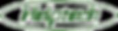 helptech logo.png