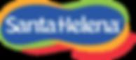 santa helena logo.png