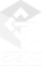 Logo Gflow Log Vertical Branco.png