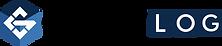 Logo Gflow Log Horizontal Azul.png