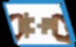 Prancheta_2_cópia_4_4x.png