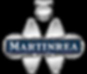 Martin Rea logo.png