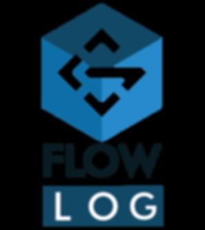 Flow_4x.png