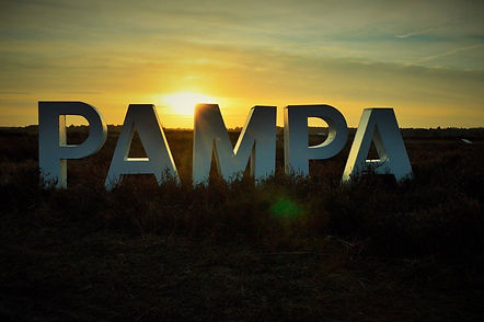 Pampa welcome.jpg