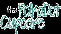 logo%2520-%2520Copy_edited_edited.png