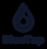 bluetap_logo_RGB-06_edited.png