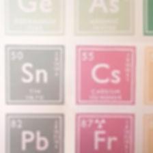 stannium chrisium.jpg