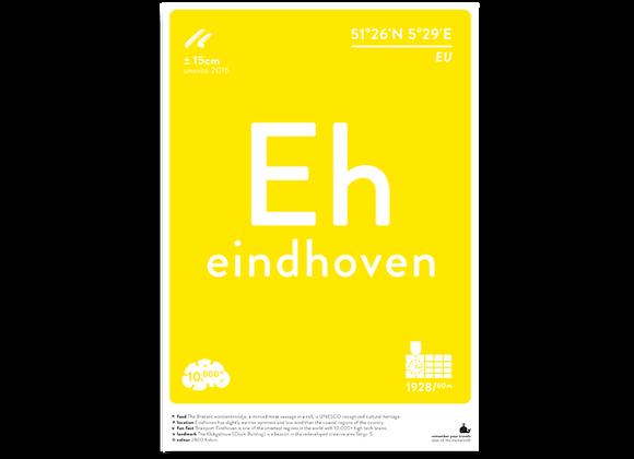 Eindhoven prints