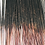 Thumbnail: Dragons Blood Sticks