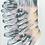 Thumbnail: Palmistry Oracle Deck