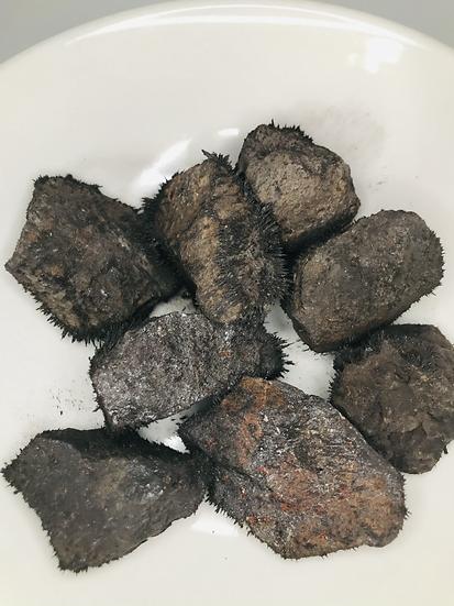 Lode Stones Medium