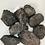 Thumbnail: Lode Stones Medium