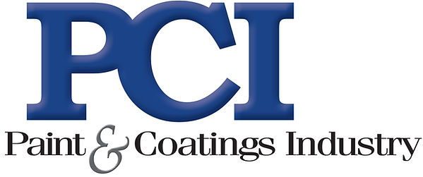 PCI Logo neu.jpg