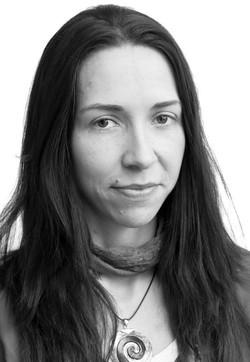 Sandra Twardzik