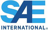 SAE Logo.jpg