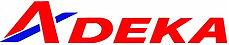 Adeka Logo.jpg