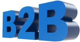 B2B 1.jpg