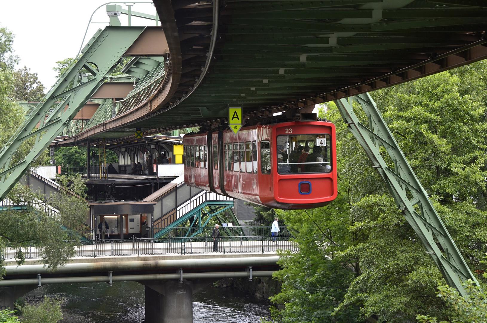 Wuppertal 4.jpg