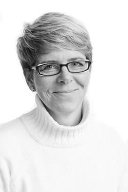 Tanja Palomba