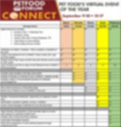 Conenct Rates.jpg