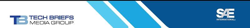 TBMG Logo.jpg