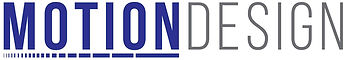 TBMG MD Logo.jpg