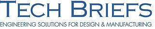 TBMG TB Logo.jpg