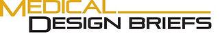 TBMG MDB Logo.jpg