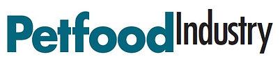 Petfo Logo.jpg
