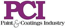 PCI Logo 2.jpg