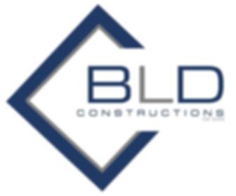 BLD Diamond Logo EST 2008.jpg
