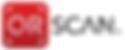 QRScan_Logo_CMYK_BlackType-1.png
