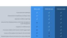 Copy of Filtrex Slide (2).png