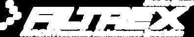 Filtrex_White_2020 (2).png