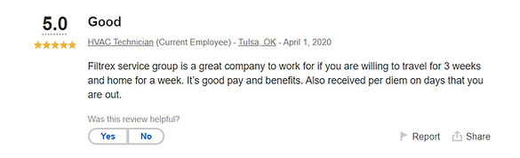 reviews-careerpage2.PNG