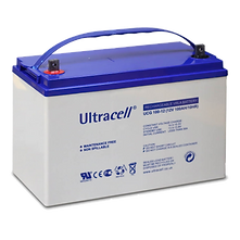 ultracell-ucg-100-12.png