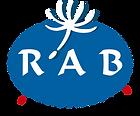 rab_logo_farve.png