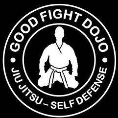 Good Fight Black.jpg