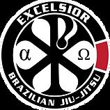EBJJ MASTER LOGO 10-18.png