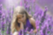 lily purple4.jpg