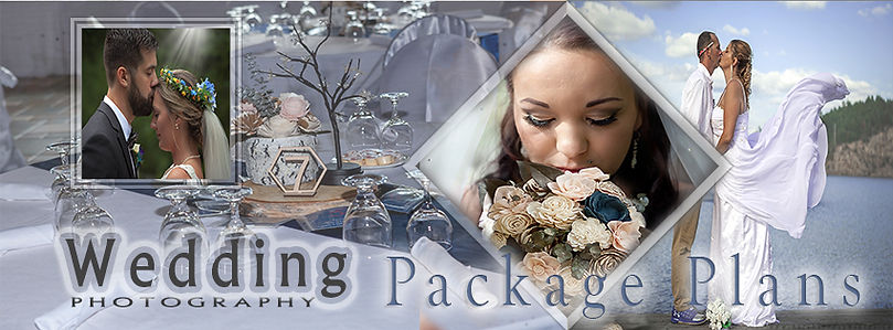 wedding banner3.jpg