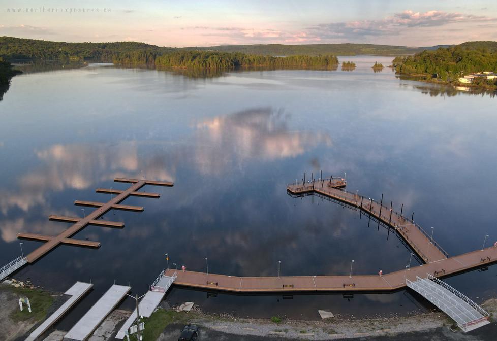 EL Dock Drone4.jpg