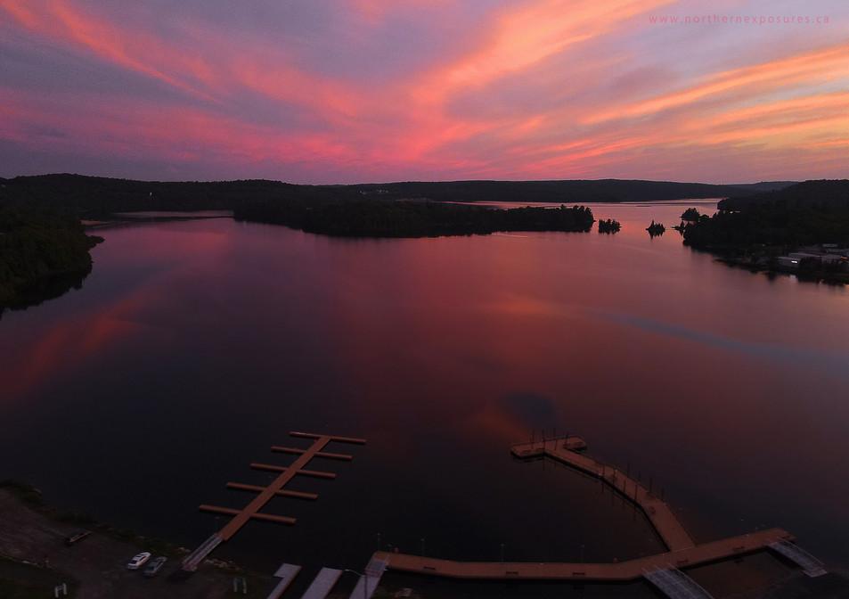EL Dock Sunset3a.jpg