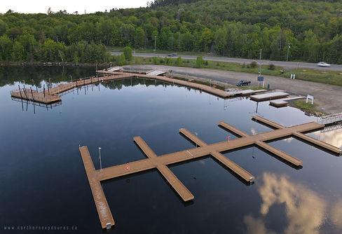 EL Dock Drone2.jpg