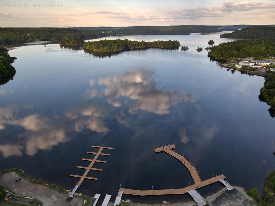 EL Dock Drone7.jpg