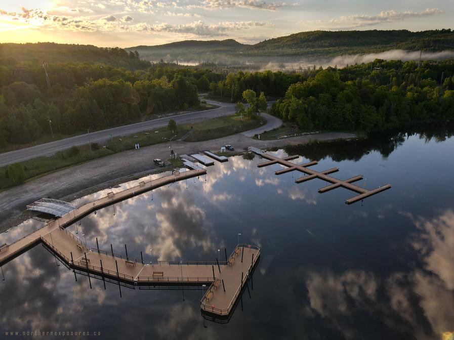 EL Dock Drone3.jpg