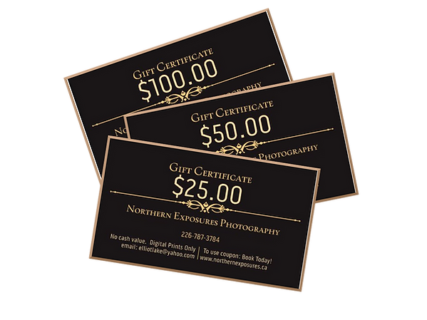 gift cards2.png