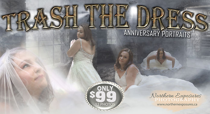 Trash The Dress Poster.jpg