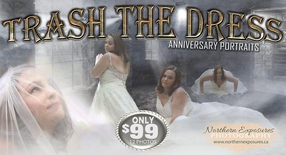 Trash The Dress Poster.jpg