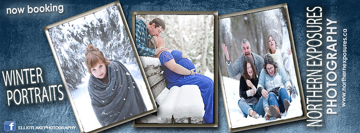 winter portraits2.jpg